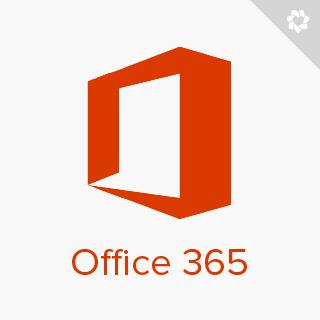 Icon: Microsoft Outlook